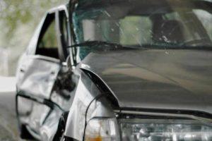 Automobile Injury Image