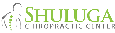 Holland Chiropractic Care Logo